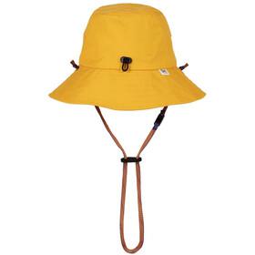 Buff Booney Hat Kids goran ochre